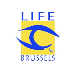 Life 4 Brussels